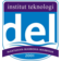 Del Institute of Technology